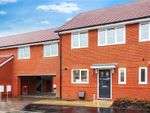 Thumbnail to rent in Martinsyde Grove, Hoo, Rochester, Kent