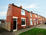 Thumbnail for sale in Gilpin Street, Houghton-Le-Spring, Tyne And Wear