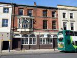 Thumbnail for sale in Cornwallis Street, Barrow-In-Furness