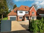 Thumbnail for sale in Russell Close, Walton On The Hill