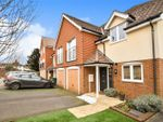 Thumbnail to rent in Haxted Place, Edenbridge