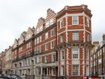 Thumbnail to rent in 42 Brook Street, London