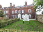 Thumbnail to rent in 79 Crossbrook Street, Cheshunt, Waltham Cross, Hertfordshire