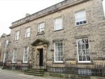 Thumbnail to rent in High Street, Lancaster