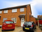 Thumbnail to rent in Bader Close, Yate, Bristol, South Gloucestershire