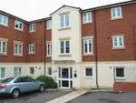 Thumbnail to rent in Dixon Close, Redditch