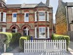 Thumbnail for sale in Dunstans Road, East Dulwich, London