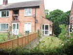 Thumbnail to rent in Moreton Road, Aston Upthorpe, Didcot