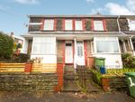 Thumbnail for sale in Bryncoed Terrace, Abertridwr, Caerphilly