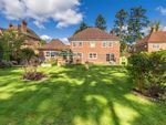 Thumbnail for sale in The Avenue, South Nutfield, Redhill, Surrey
