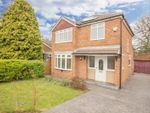 Thumbnail for sale in Firtree Avenue, Normanby, Middlesbrough