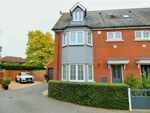 Thumbnail for sale in Woden Avenue, Stanway, Colchester