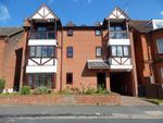 Thumbnail to rent in Victoria Street, Felixstowe