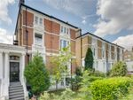Thumbnail to rent in Marlborough Road, Richmond