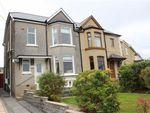 Thumbnail to rent in Pentre Road, Pontarddulais, Swansea