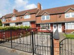 Thumbnail to rent in Acreage Lane, Shirebrook, Mansfield