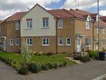 Thumbnail to rent in Johnson Drive, Leighton Buzzard, Beds