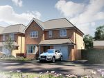 """Thumbnail to rent in """"The Buckland"""" at Oak Tree Road, Hugglescote, Coalville"""