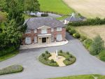 Thumbnail for sale in Chelford Road, Marthall, Knutsford