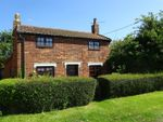 Thumbnail for sale in The Tye, Barking, Nr Needham Market