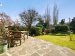 Thumbnail for sale in Thornlaw Road, West Norwood, London