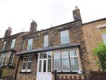 Thumbnail to rent in Rosemont Avenue, Bramley, Leeds