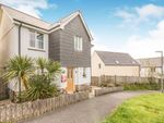 Thumbnail to rent in St. Austell, Cornwall, St. Austell