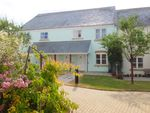 Thumbnail to rent in 20 Pendower House, Roseland Parc, Truro, Cornwall