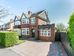 Thumbnail for sale in Forest Approach, Woodford Green