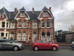 Thumbnail to rent in Watton, Brecon