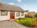 Thumbnail for sale in Millerton Avenue, Inverness