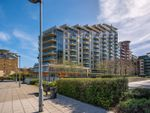 Thumbnail to rent in Juniper Drive, Wandsworth Town