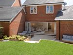 Thumbnail to rent in The Ash, Parklands, Woodlands Avenue, Earley, Berkshire