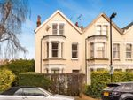 Thumbnail for sale in Alexandra Park Road, London N22,