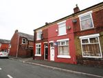 Thumbnail to rent in Frodsham Street, Rusholme, Manchester, Greater Manchester