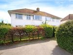 Thumbnail for sale in Manor Road, East Preston, West Sussex