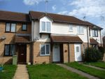 Thumbnail to rent in Kinross Drive, Bletchley, Milton Keynes