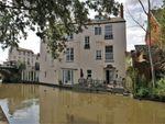 Thumbnail to rent in Ranelagh Terrace, Leamington Spa