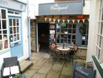 Thumbnail for sale in 48A Flowergate, Whitby, North Yorkshire