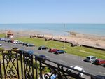 Thumbnail for sale in Knole Road, Bexhill-On-Sea