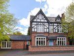 Thumbnail for sale in Ravenhurst Road, Harborne, Birmingham