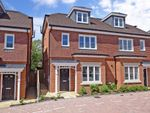 Thumbnail for sale in Beacon Close, Rottingdean, Brighton, East Sussex