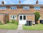 Thumbnail to rent in Nicholls Field, Harlow, Essex.