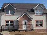 Thumbnail to rent in Station Road, Burrelton, Perthshire