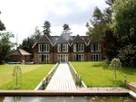 Thumbnail for sale in Warren Road, Coombe Hill