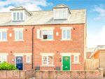Thumbnail to rent in Dawson Court, Oakham, Rutland