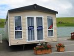 Thumbnail to rent in Trevelgue, Newquay, Cornwall