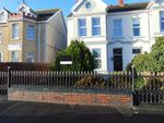 Thumbnail for sale in Queen Victoria Road, Llanelli, Carms