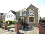 Thumbnail for sale in Lone Road, Clydach, Swansea, City And County Of Swansea.