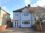 Thumbnail for sale in Irby Road, Ashton, Bristol